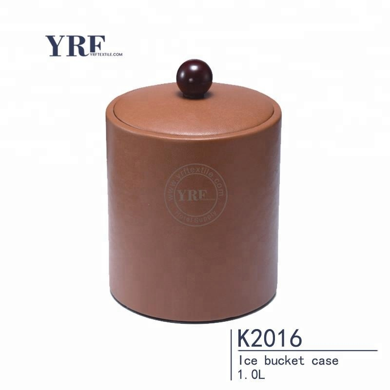 YRF High Quality Beer Ice Bucket Beer Cooler Box s plastovou rukojetí